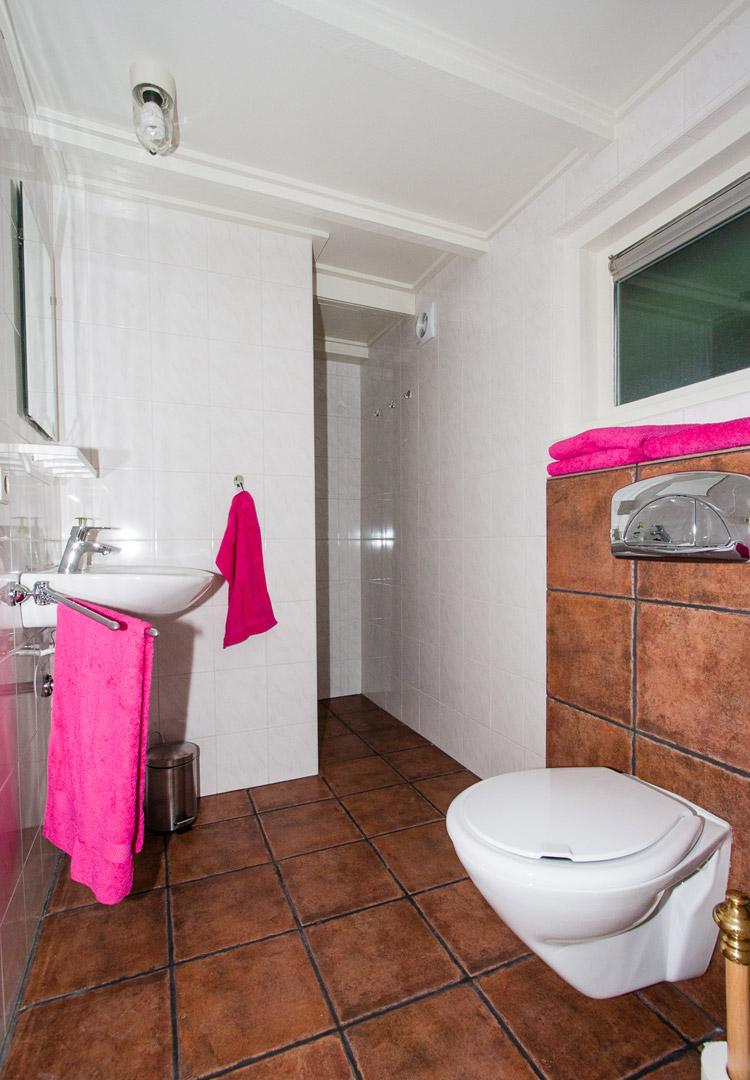 esjawi-makerij-badkamer