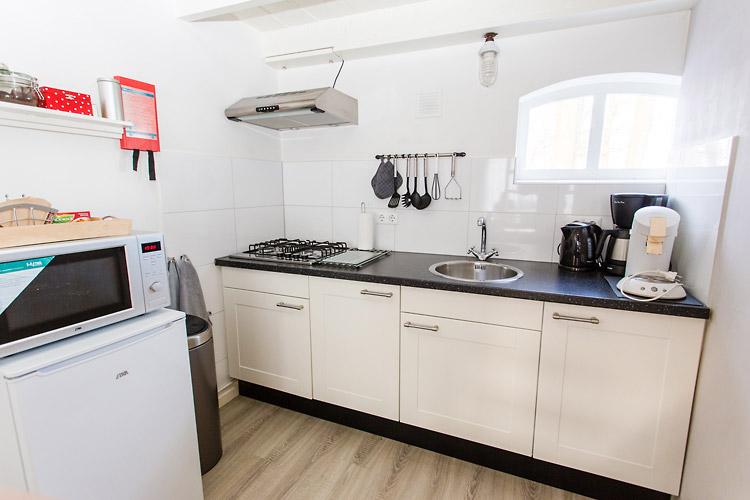 esjawi-makerij-keuken