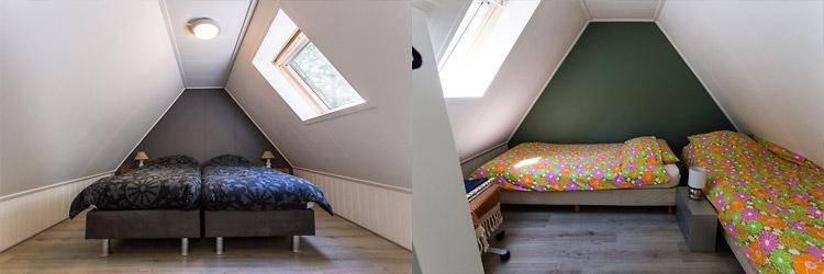 esjawi-tuinhuis-slaapkamers-3764